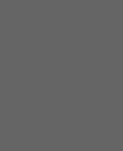 logo-projectcoach-cz